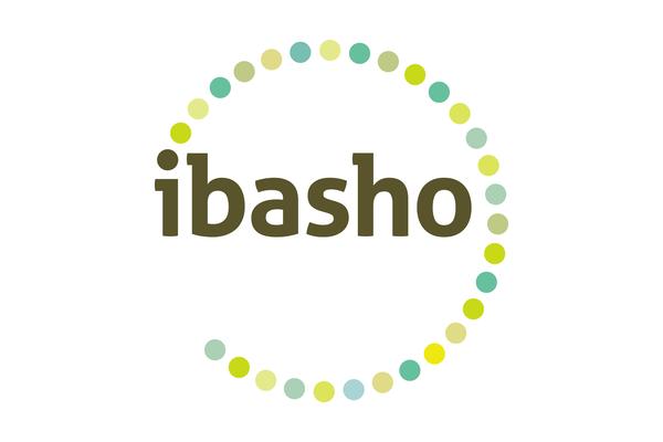 News Updates   Ibasho